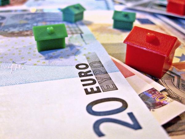 اخذ اقامت از طریق خرید ملک در اسپانیا