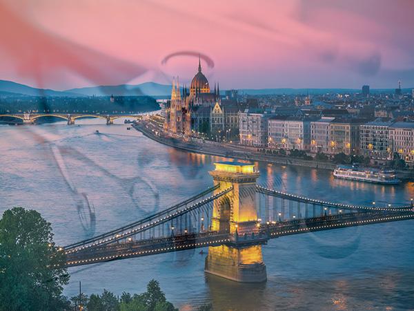 تحصیل در رشتههای پزشکی در مجارستان